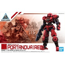 30MM bEXM-15 Portanova (Red) 57796
