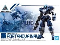 30MM 14 bEMX-15 Portanova (Navy) 58914