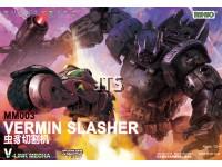 Vermin Slasher MM003