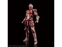 Figure-rise Standard Ultraman (Type B) 57862