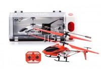 Helicopter (RC)