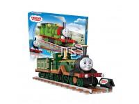 Thomas & Friend - Percy 1803