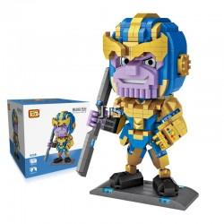 Thanos 9220
