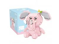 Elephant 9226