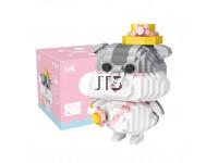 Hamster 9235