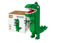 Cute Dinosaur 9799
