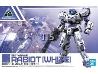 30MM 23 eEXM-21 Rabiot [White] 59531