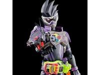 Figure-rise Standard Kamen Rider Genm Action Gamer Level 2 59005