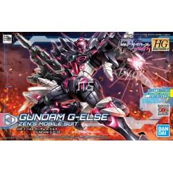 HG 20 Gundam G-Else 58927