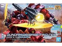 HG 21 Gundam GP-Rasetsuten 59224