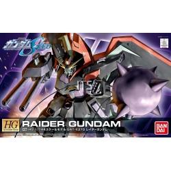 HG R10 Raider Gundam 55738