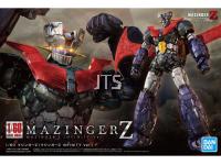 1/60 Mazinger Z (Mazinger Z Infinity Ver.) 58931