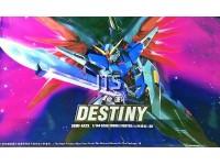 HG Destiny GG003