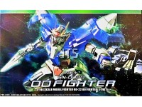 HG 00 Fighter GG005