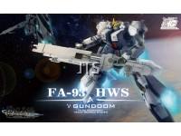 HG FA-93 Nu HWS MC001