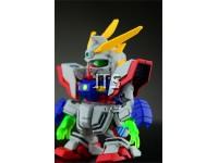 SD BB 239 Shining Gundam 57414