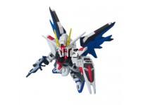 SD BB 257 Freedom Gundam 57594