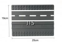 Base Board (DUPLO-sized bricks) 30x30