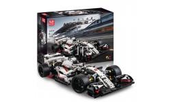 F1 Racing Car 13117
