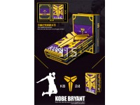 Kobe Book Figures Collection 6071