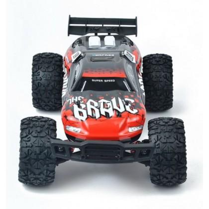 Brave Desert Buggy Water Proof 1:12 (RC) BG1518