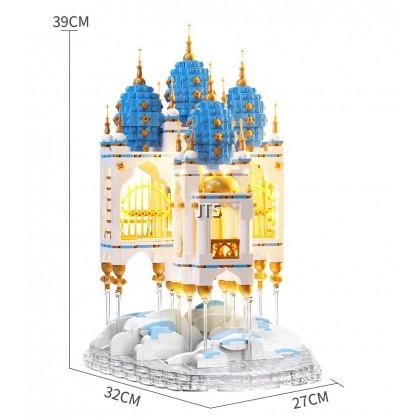 Sky Castle (LED Advanced Set) 16015