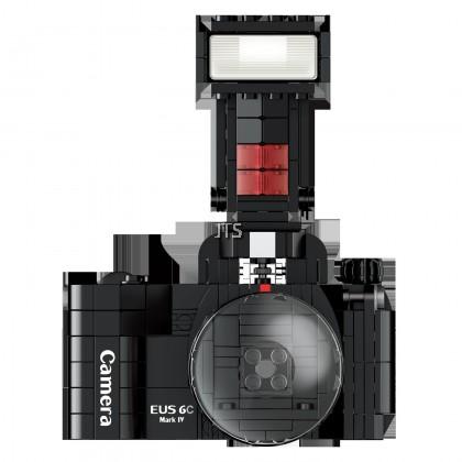 DSLR Camera EUS 6C 00845