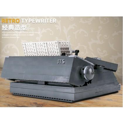 Typewritter 90011
