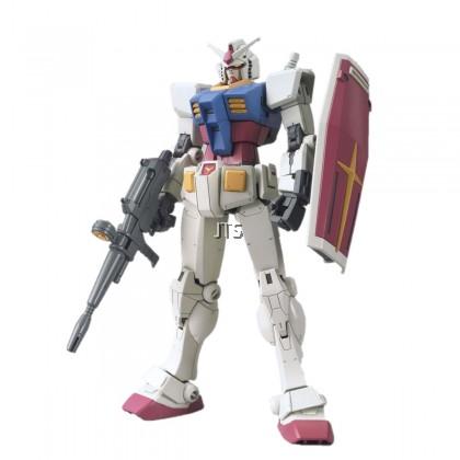 HG RX-78-2 Gundam (Beyond Global) 58205