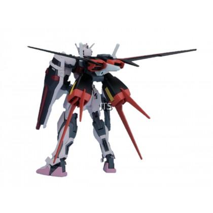HG 176 Strike Rouge Gundam 59167