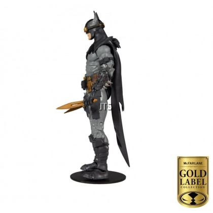 Batman Gold Label Collection 15005
