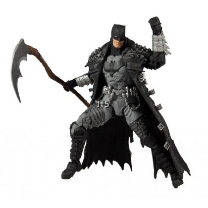 Batman Death Metal  15135