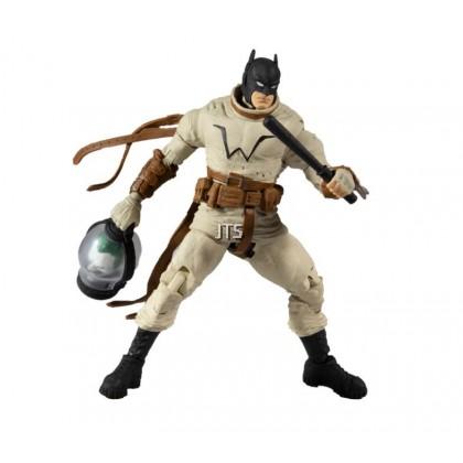 Batman (Collect to Build Bane 3) 15426