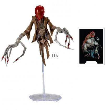 Scarecrow (Collect to Build Bane 1) 15428