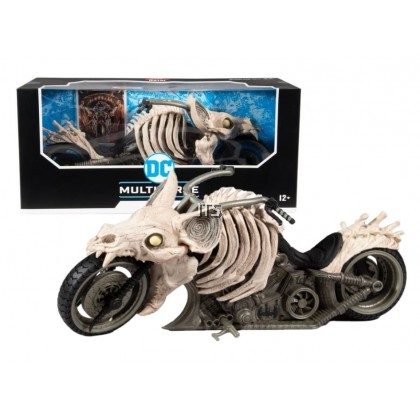 Batcycle 15705