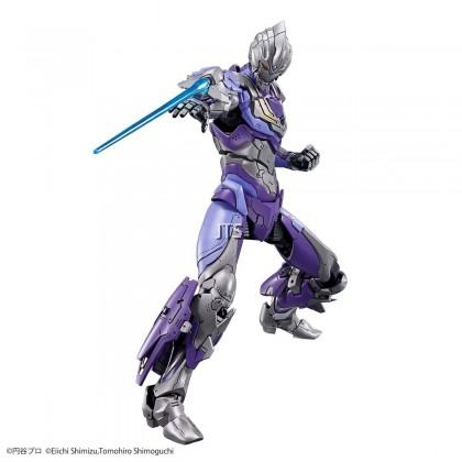 Figure-rise Standard Ultraman Suit Tiga Sky Type Action 61668
