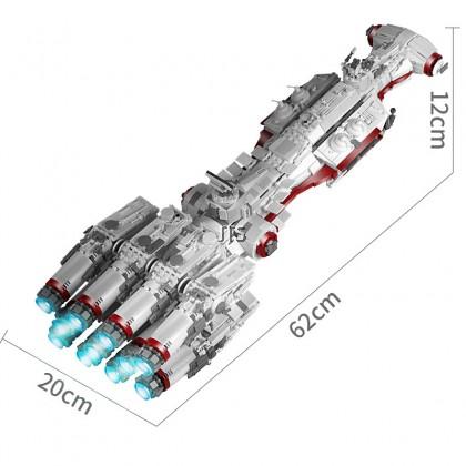 Tantive IV 21003
