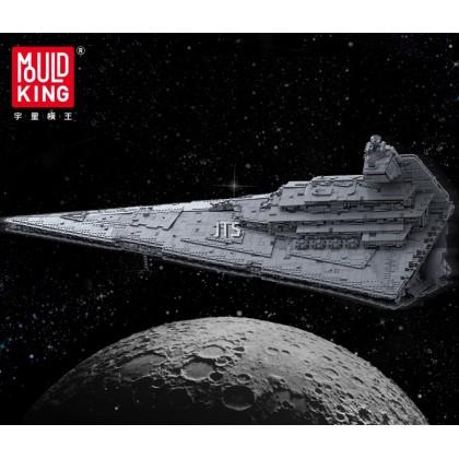 Monach Imperial Star Destroyer 13135