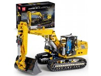 Excavator 13112 (RC) 20007