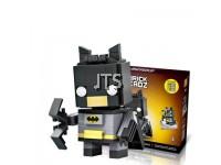 Batman 1403