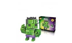 Hulk 1406