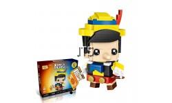 Pinocchio 1448