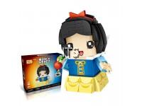 Snow White 1449