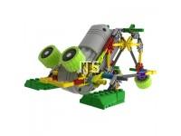 Robotic Frog 3012