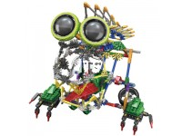 Robotic Chomp 3026