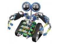 Robotic Turbo 3027