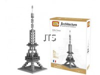 La Tour Eiffel 9361