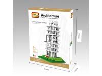 Torre di Pisa 9367