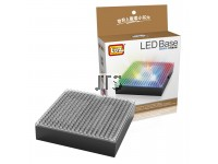 Base Board LED 9910