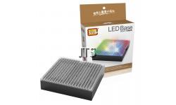 Display Box Base Board LED 9910